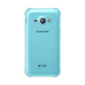 SAMSUNG J1 ACE 8GB J111F
