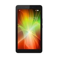Jual Handphone ADVAN VANDROID S7C