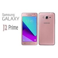 Jual Handphone SAMSUNG GALAXY J2 PRIME