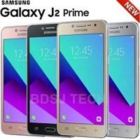 Jual Handphone Samsung Galaxy J2 Prime Harga Murah Medan Oleh Pt