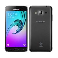 Jual SAMSUNG GALAXY J3.6 8GB J320G 2