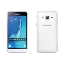 SAMSUNG GALAXY J3.6 8GB J320G