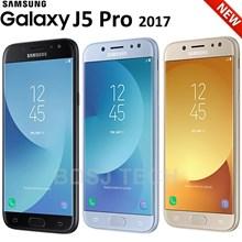SAMSUNG GALAXY J5 2017 PRO 32GB