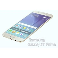 SAMSUNG GALAXY J7 PRIME G610