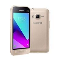 Distributor SAMSUNG GALAXY V2 8GB 3
