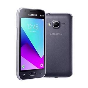 SAMSUNG GALAXY V2 8GB
