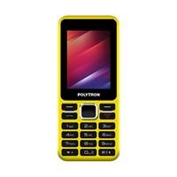 Distributor POLYTRON C249 3