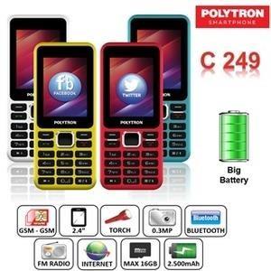 POLYTRON C249