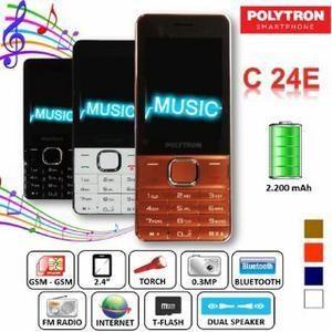 POLYTRON C24E