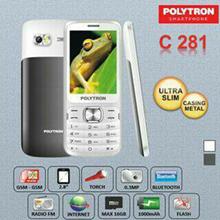 POLYTRON C281