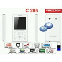 POLYTRON C285 1
