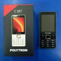 Distributor POLYTRON C287 3