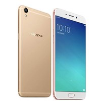 OPPO A37F 1
