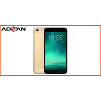 ADVAN VANDROID I5C PLUS 2GB 16GB 1