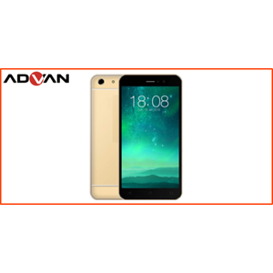 ADVAN VANDROID I5C PLUS 2GB 16GB