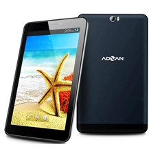ADVAN VANDROID T1X NEW