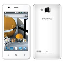 EVERCOSS ANDROID M40 WINNER T 4G
