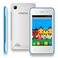 Distributor EVERCOSS ANDROID A53C 3