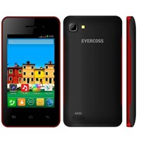 Beli EVERCOSS ANDROID A53C 4