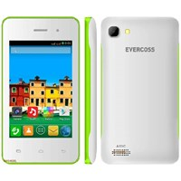Jual EVERCOSS ANDROID A53C 2