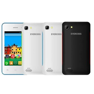 EVERCOSS ANDROID A53C