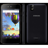 EVERCOSS ANDROID A65 1