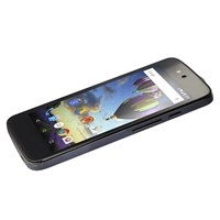 Jual EVERCOSS ANDROID A65 2