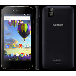 EVERCOSS ANDROID A65
