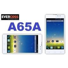 EVERCOSS ANDROID A65A