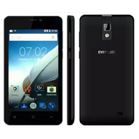 Jual EVERCOSS ANDROID A65B 2