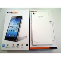EVERCOSS ANDROID A66B 1