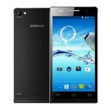 EVERCOSS ANDROID A66B