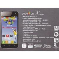EVERCOSS ANDROID A74B 1