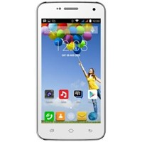 Jual EVERCOSS ANDROID A74B 2