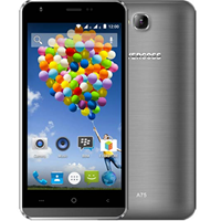 Jual EVERCOSS ANDROID A75 WINNER Y MAX 2