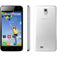 Jual EVERCOSS ANDROID A76 2