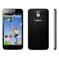 EVERCOSS ANDROID A76 1