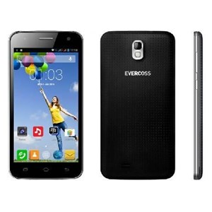 EVERCOSS ANDROID A76