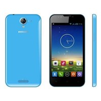 Jual EVERCOSS ANDROID A7V 2