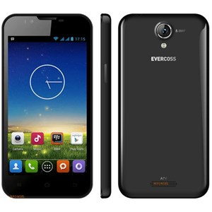 EVERCOSS ANDROID A7V