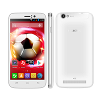 Jual EVERCOSS ANDROID A7Z 2