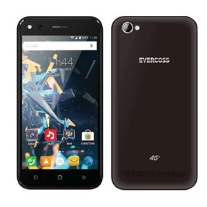 EVERCOSS ANDROID B75A