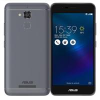 Jual ASUS ZENFONE 3 MAX ZC520TL 2/32 2