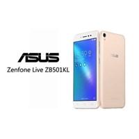 ASUS ZENFONE LIVE ZB501KL 2/16 1