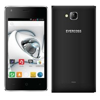 Jual EVERCOSS ANDROID R40A 2