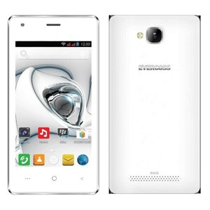 EVERCOSS ANDROID R40A