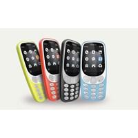 Jual NOKIA 3310 DS TA-1030
