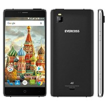 EVERCOSS ANDROID U50C