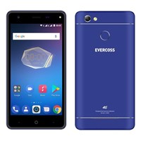 EVERCOSS ANDROID U50B