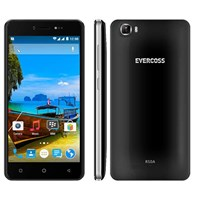 Jual EVERCOSS ANDROID R50A